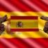 Spania, cea mai afectată din Europa, revine la starea de urgență până în mai 2021