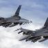 Spania îşi onorează contractul cu Arabia Saudită: livrarea a 400 de bombe de înaltă precizie