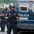 Algerian, arestat în Spania pentru promovarea extremismului