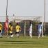 Spartanii din Techirghiol, pe primul loc în Liga a IV-a la fotbal