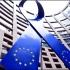 CE: România şi Bulgaria îndeplinesc toate condiţiile pentru a intra în Schengen