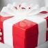 """""""Specie"""" pe cale de dispariție?! Ce se va întâmpla cu cadourile profesorilor"""