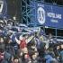 De miercuri, bilete pentru partida FC Viitorul - FCSB