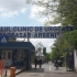 Rănitul în explozia de la Bistrița internat la Spitalul Bagdasar Arseni a murit