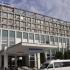 Ministerul Sănătății a constatat neconformități la Spitalul Județean de Urgență Suceava