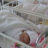 Anchetă în cazul unui bebeluş care a murit după naştere