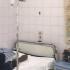 Alexandra Stan, îngrozită de ce a găsit la Spitalul Județean Constanța. Cum răspunde spitalul