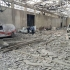 Spitalele MFP din Siria, bombardate fără milă