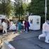 Ce spun martorii audiați în cazul incendiului de la Spitalul de Boli Infecțioase din Constanța