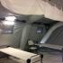 Spital militar multirol din Constanţa pregătit să trateze pacienţi COVIDîn care nu a intrat niciun bolnav