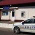 Un bolnav internat a ucis patru pacienţi și a rănit grav alți nouă