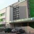 Peste 450 de persoane infectate cu SARS-CoV-2 sunt internate în Constanța