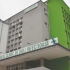 Un nou centru de vaccinare, în Spitalul Clinic de Boli Infecţioase Constanța