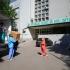 Spitalul Clinic de Boli Infecţioase din Constanța se dotează cu echipamente medicale de ultimă generație