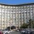 Un pacient a murit, după ce a căzut de la etajul 5 al Spitalului judeţean Constanţa