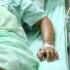 Spitalul de Boli Infecțioase, luat cu asalt