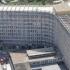 Viitorul Spital Regional din Constanța va fi militar