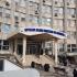 Incendiu într-o sală de operaţie de la Spitalul Judeţean Constanţa
