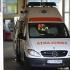 Un alt pacient transferat de la Spitalul de Boli Infecţioase Constanța a decedat