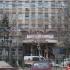 """Anchetă a Poliției în cazul celor 11 copii internați la Spitalul """"Marie Curie"""""""