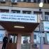 """Fost șef al Spitalului """"Sf. Ioan"""", condamnat definitiv la 4 ani închisoare cu suspendare"""