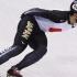Primul sportiv dopat la Jocurile Olimpice de iarnă 2018