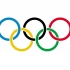Sportivii din Rusia vor participa la JO 2018, sub steag neutru