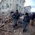 Sprijin pentru familiile victimelor din Italia, de la patronatele din turism