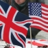 Sprijinul SUA pentru ca M. Britanie să iasă cu bine din UE produce dependenţă
