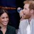 Soţia prinţului Harry, Meghan Markle, este însărcinată
