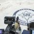 Justiția SRI. 19 puncte devastatoare din motivarea CCR pe protocoale