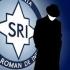 Cum funcţiona protocolul secret dintre SRI și Parchetul General