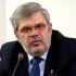 Parlamentul l-a numit pe Georgică Severin director intermar al SRR