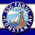 SSC Farul reacţionează după declaraţiile lui Ciprian Marica din presa centrală