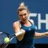 Simona Halep a coborât un loc în clasamentul WTA