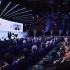 Delegaţia FRF la Congresul UEFA şi la tragerea la sorţi din UEFA Nations League, în autoizolare la domiciliu