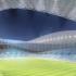 Proiectul Complex Sportiv Constanța, proiect cu o simbolistică marină