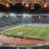 Euro 2020: Italia, victorie în meciul de deschidere (3-0 vs Turcia)