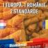 PSD anunţă că începe războiul împotriva dublului standard practicat în UE