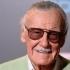 A murit Stan Lee. Celebrul scriitor de benzi desenate era de origine română