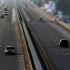 DRDP Constanta, 21 ianuarie 2019: Starea drumurilor, la prima ora