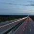 DRDP Constanta, 5 februarie 2019: Starea drumurilor la prima ora