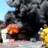 STARE DE URGENȚĂ în Italia, după explozia de la terminalul de gaze din Austria