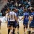 Start cu dreptul pentru Craiova în finala DA1 la volei masculin