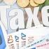 Start la plata taxelor și impozitelor! Cât timp și ce modalități ai la dispoziție