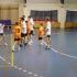 Start pentru Olimpiada Națională a Sportului Şcolar!