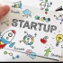 Start-Up Nation primește bani la rectificarea bugetară