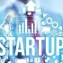 Ultima strigare pentru banii gratis din Start-Up Nation