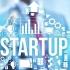 14.000 de planuri de afaceri, înscrise în Start-Up Nation