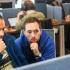 """Primul """"unicorn"""" românesc face roboți software"""